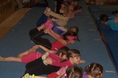 0021-cviceni-gymnasticke-pripravky