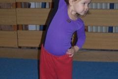 0334-cviceni-gymnasticke-pripravky