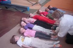 5706-cviceni-gymnasticke-pripravky