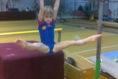 0317-sumperske-gymnastky-reprezentovaly-mesto-sumperk-v-budapesti