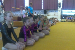 0519-sumperske-gymnastky-reprezentovaly-mesto-sumperk-v-budapesti